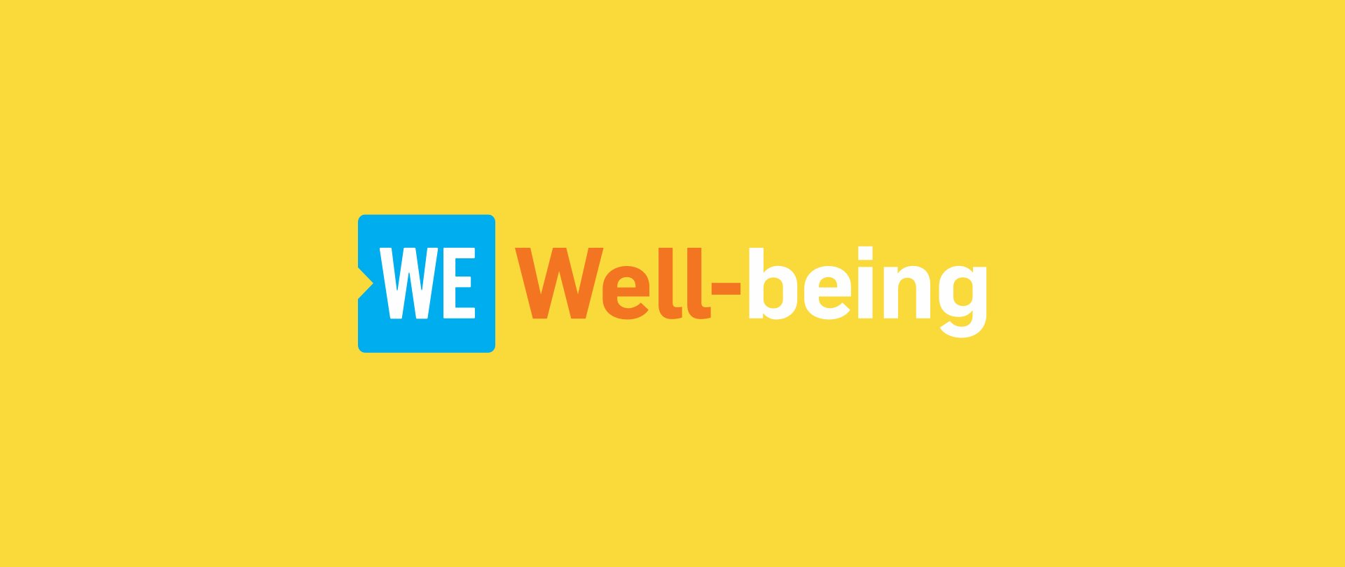 SCP Hotel donates to WE Well-being